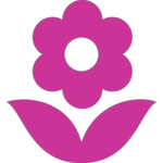 iconmonstr flower 3 240 150x150 2